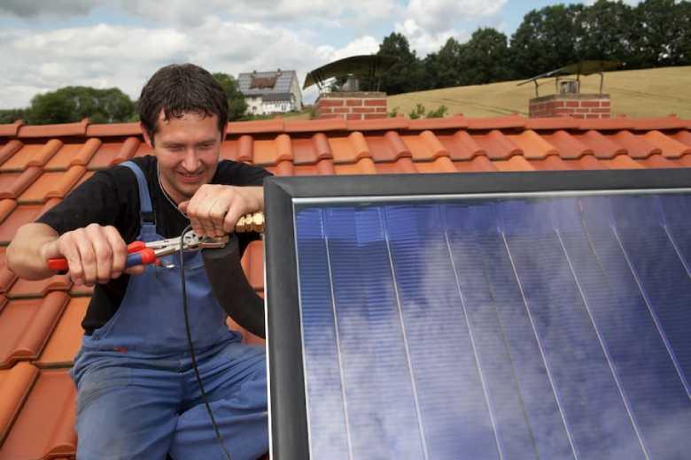 onderhoud-zonneboiler-prijs