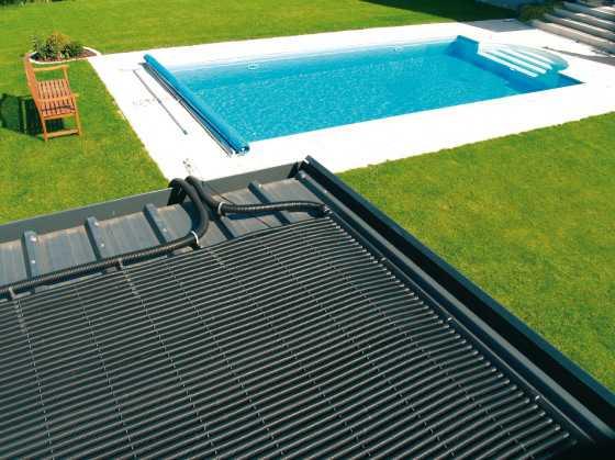 zonneboiler-zwembad-prijs